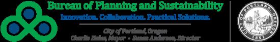 BPS Banner Logo