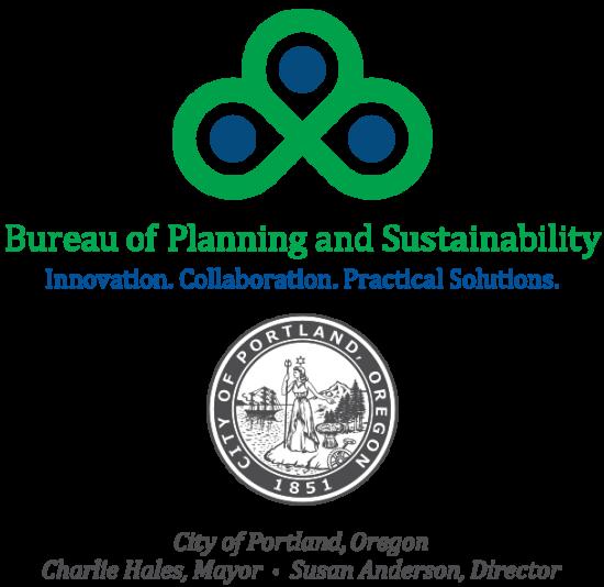 BPS Large Logo