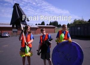 Final Reporting.1
