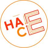 HACE_logo_2-color