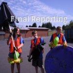 Final-Reporting.11-300x217