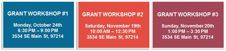 grant-workshops-3