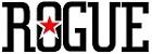 Rogue Logo3
