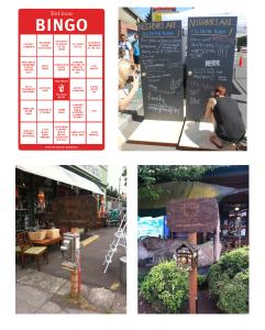 Creative & Interactive Public Art_Page_2