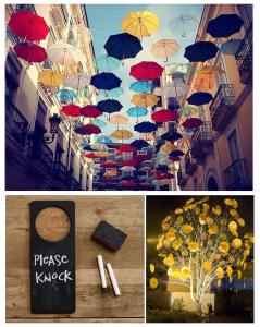 Creative & Interactive Public Art_Page_7