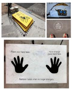 Creative & Interactive Public Art_Page_8