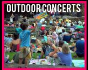 Out Door Concerts