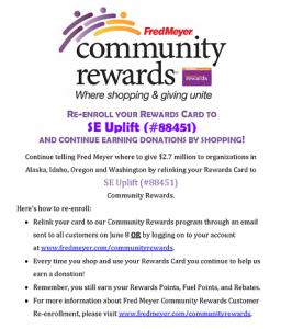 Reenrollment_Comm_Rewards_Flier