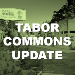 tabor-commons-update