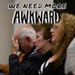 awkward-thumbnail