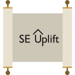 se uplift board archives