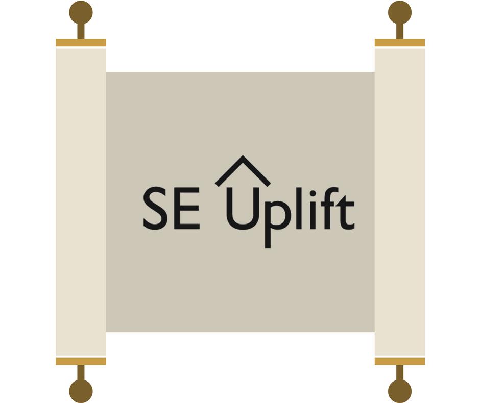 se uplift board archives