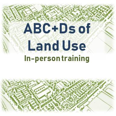 ABCs of Land Use Training_website