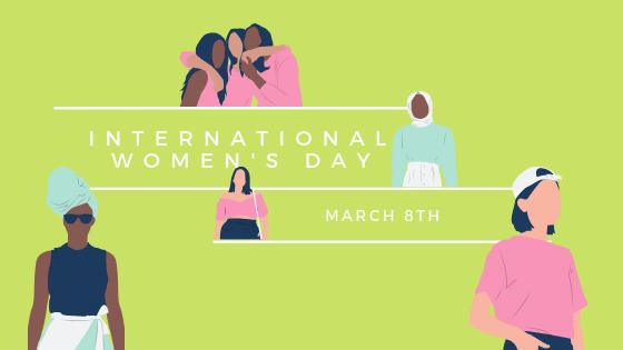 INTL Women's Day (1)