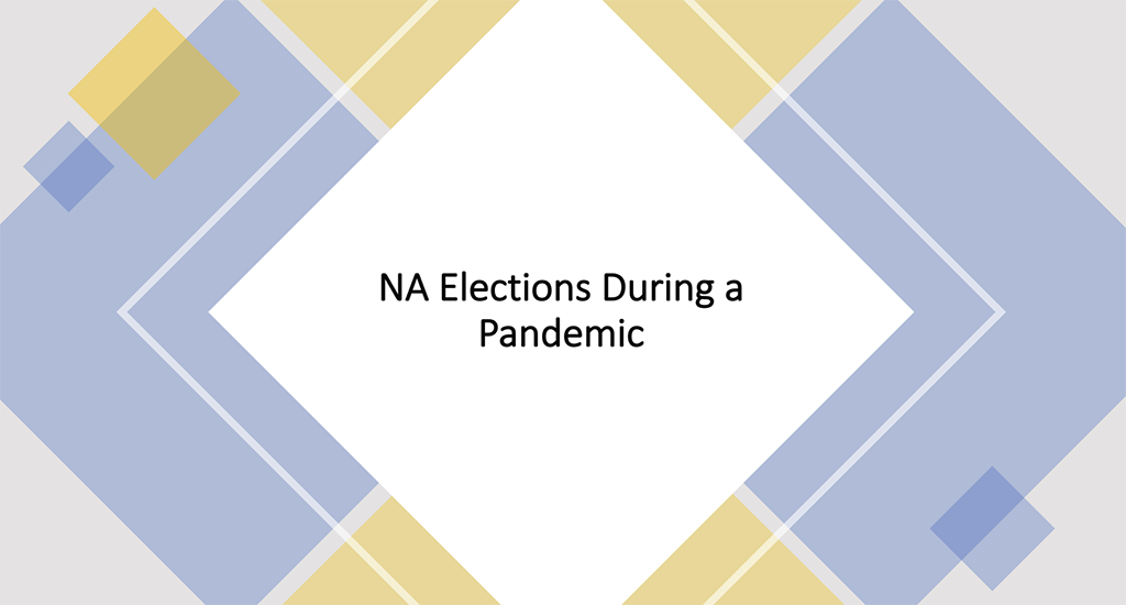 WEB-PRESENTATION-CONDUCTING-SICIALLY-DISTANT-ELECTIONS
